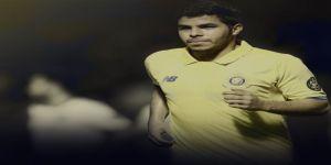 إدارة النصر تمدد عقد الشهري.. وتعلن لائحة مكافأة البطولات
