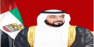 وفاة والدة رئيس الإمارات الشيخ خليفة بن زايد آل نهيان