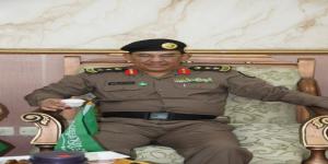 القوات المسلحة تفتح اليوم الشريان التاجي لقلب العقيد أحمد الحازمي