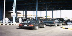 الكويت والبحرين توضحان حقيقة منع السيارات السعودية من المغادرة حال ارتكاب مخالفات مرورية