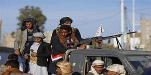 مصادر: خلافات بين قادة الحوثيين بسبب هروب المقاتلين.. والقوات السعودية تنفذ عمليات نوعية