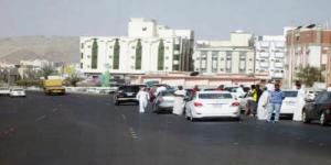 بين مخالب الفقر وأنياب الغرامات مواطنين لوزارة النقل الضرب في الكداد حرام