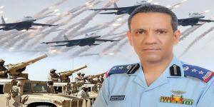 المالكي: إصدار 18 ألف تصريح للمساعدات الإنسانية في اليمن