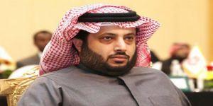 آل الشيخ: مكافأة 10 آلاف ريال لكل لاعب فى الهلال حال الفوز على العين
