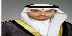 مطير مديراً لصحة منطقة مكة المكرمة