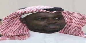 تعيين كالو أمين عام بإتحاد الجاليات الإفريقية لكرة القدم بمكة
