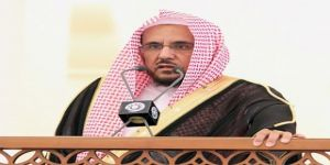 إمام المسجد النبوي: المؤمن يستمتع بالدنيا بما لا يضر دينه