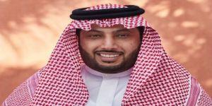 آل الشيخ يعلن تقديم 4 سيارات للفائزين ببطولة الهيئة للرياضات الإلكترونية