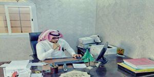 المهندس أحمد بن علي السلامي مديرا عاما لمركز الأبحاث والدراسات الزراعية بمنطقة جازان