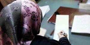 توقيف معلمات مصريات خلال حملة على مراكز الدروس الخصوصية بمكة المكرمة