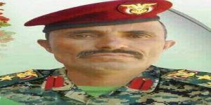 مصرع قائد لواء حوثي و35 آخرين على يد الجيش اليمني قرب صعدة