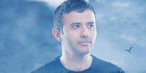 بالفيديو - #حمزة_نمرة يطلق ألبومه الجديد #هطير_من_تاني