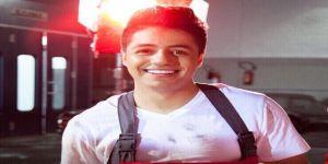 بالفيديو - #إيهاب_أمير يطلق كليب #لي_معندوش بنجاح كبير