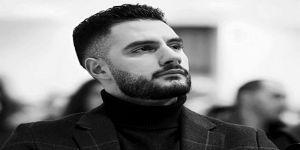 #يعقوب_شاهين يلتقي جمهوره الفلسطيني في حفل مميز ببيت لحم