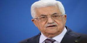 الرئيس الفلسطيني يسب سفير واشنطن لدى إسرائيل بلفظ خارج