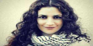 وداعًا صوت النضال الفلسطيني #ريم_بنا