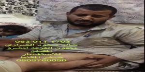 الشراري يناشد خادم الحرمين الشريفين