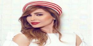 بالفيديو - #يارا تُبدع في الخليجية من جديد بـ #لا_يكون_من_جدك