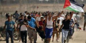 مصادر: الولايات المتحدة توقف بياناً من مجلس الأمن طالب باستجواب مستقل حول الأوضاع الأمنية بغزة