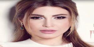 #يارا تعلن عن موعد حفلها الأول بالسعودية
