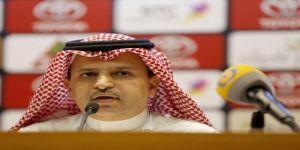 للمرة الأولى.. تأمين نسختَيْن من كأس الدوري في الرياض ومكة المكرمة
