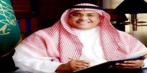 نجاح جراحة المستشار أحمد النجار