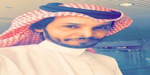 لاعب دولي في كرة الطائرة يستغرب تغييرات تركي آل الشيخ في الدوري السعودي للكرة الطائرة