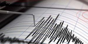 زلزال بقوة 5.9 ريختر يضرب محافظة إيرانية يتواجد بها مفاعل نووي
