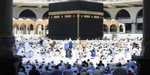 إمام الحرم المكي: التحريش مهنة شيطانية ما تلبس بها أحد إلا أفسد أيما إفساد