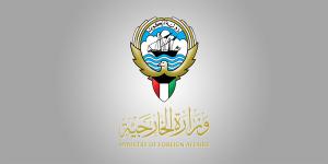 الكويت تستدعي السفير للمرة الثانية.. والفلبين تشكل فرقة تدخل سريع لتهريب عمالتها