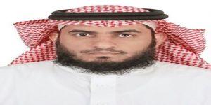 المحمدي للمرتبة التاسعة بتعليم مكة