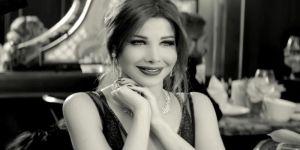 بعد مرور عام من طرحه.. #نانسي_عجرم تحصد ثمار رحلة ألبومها التاسع