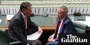 مطالبات بمراجعة أستراليا لعلاقاتها العسكرية مع ميانمار بسبب اضطهاد الأخيرة للروهنغيا