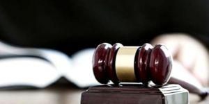 المؤبد لـ53 وإسقاط الجنسية عن 115 مداناً بالإرهاب في البحرين