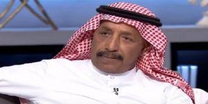 الروائي عبد الله بن بخيت يصرّح بأنه علماني والملك عبدالله أنقذه !