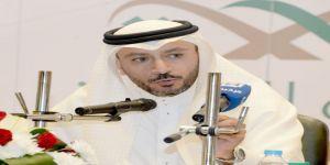مدير عام الشئون الصحية بمكة المكرمة يهنئ القيادة بمناسبة حلول شهر رمضان