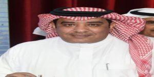 تمديد تكليف السميري مديراً لمركز الاتصالات بتعليم منطقة مكة