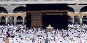 إمام المسجد الحرام: هل عملت الأمة على الإبقاء على الصورة المشرفة لهذا الدين