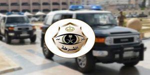 الإطاحة بثلاثة مقنعين هجموا على وافد وسرقوا أمواله بعد تهديده بساطور بالدمام