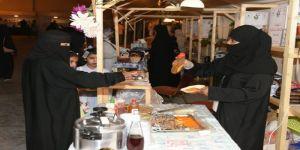 فعاليات مهرجان صيف طيبة بحديقة الملك فهد بالمدينة المنورة