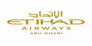 وظائف شاغرة للسعوديين في طيران الاتحاد الإماراتية