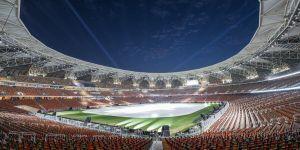 هيئة الرياضة تدرس تغيير ملعب مواجهة اتحاد جدة والوصل