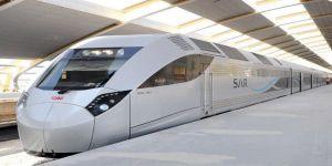 وظائف شاغرة بمسمى مراقب قطارات في شركة الخطوط الحديدية بالرياض