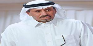 عضو شرف الهلال الأمير خالد بن منصور بن جلوي يعلن ابتعاده عن الوسط الرياضي