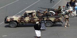 تساقط القادة الحوثيين.. ماذا يعني على أرض المعركة؟