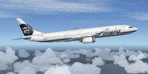 واشنطن: اختطاف طائرة سياتل عمل انتحاري وليس إرهابيًا