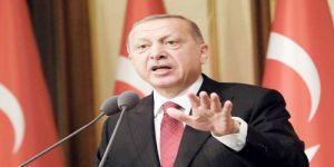 الليرة تنهار.. أردوغان يستجدي الأتراك.. وترمب يشدد الخناق