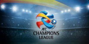 المسابقات تطالب برفع عدد اللاعبين الأجانب في أبطال آسيا