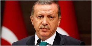 أردوغان خدع شعبه فعاقبته الأوضاع الاقتصادية
