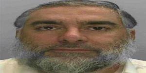 لندن: السجن لفرنسي أبلغ عن وجود قنبلة في طائرة ليلحق بالرحلة
